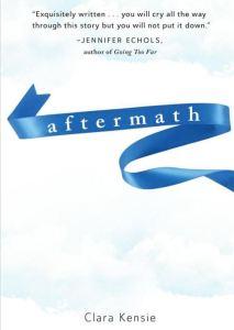 aftermath-by-clara-kensie-cover