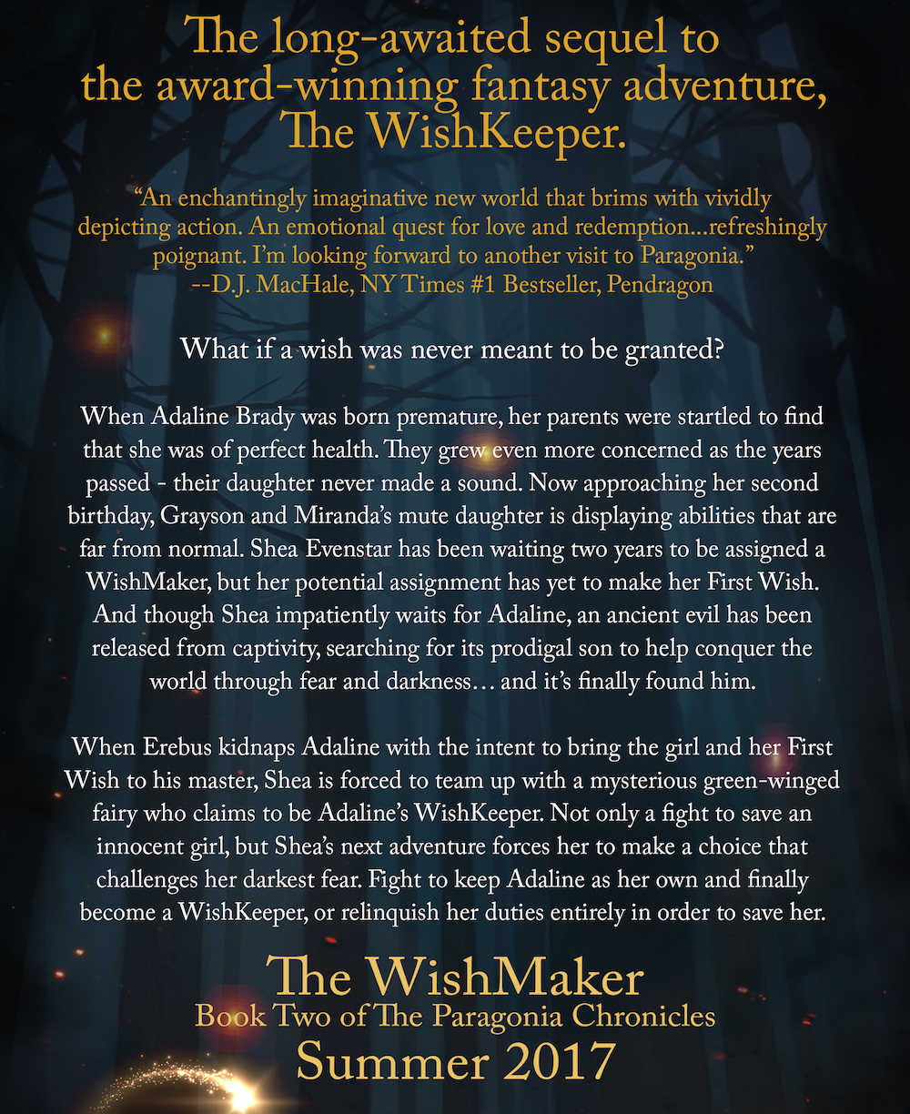 wishmaker-description-promo
