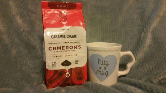 cameronscoffee